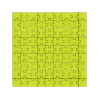 9x9 jigsaw puzzle