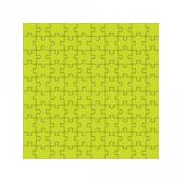 10x10 jigsaw puzzle