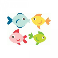 echo park fish