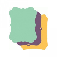 lori whitlock 8.5x11 background shapes